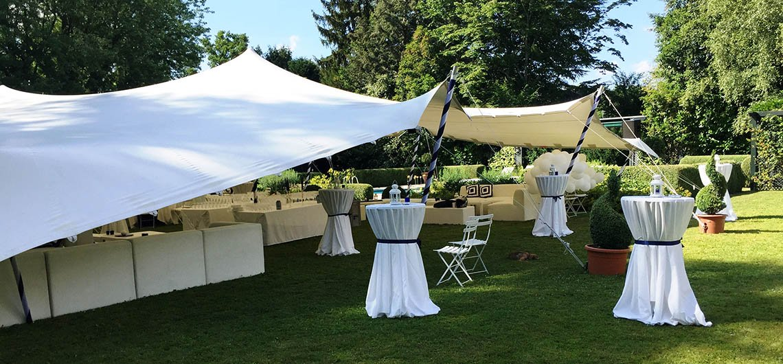 f1-grande-tente-jardin-location-tente-garden-party-geneve.jpg