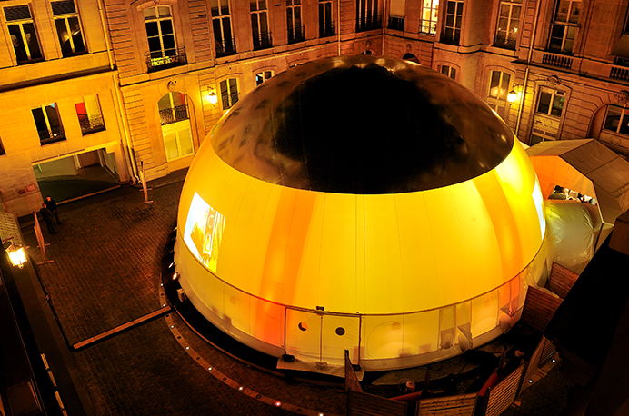 m3-location-de-dome-gonflables-de-reception-location-geneve-.jpg