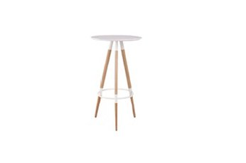 m3-table-haute-scandinave-location-tente-mobilier-decor-geneve.jpg