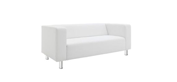 m6-canape-blanc-location-tente-mobilier-decoration-geneve.jpg