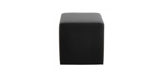 m6-pouf-noir-location-tente-mobilier-decoration-geneve.jpg