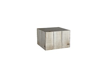 m3-mobilier-bois-table-basse-location-tente-mobilier-decor-geneve-1.jpg