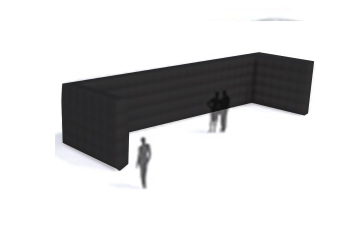 m3-wall-6-noir-location-tente-mobilier-decor-geneve.jpg