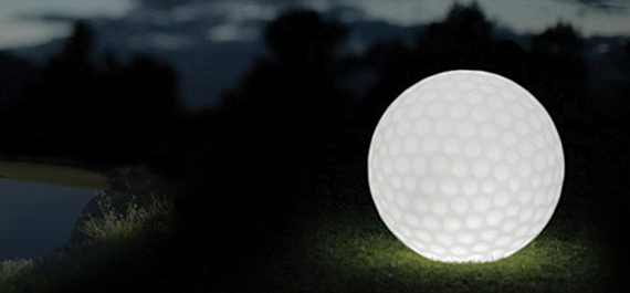 m6-golf-ball-location-tente-mobilier-decoration-geneve.jpg