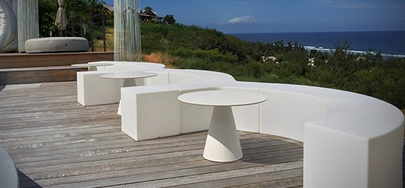 m6-tb-ikonik-location-tente-mobilier-decoration-geneve.jpg