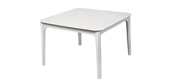 table-basse-coco-intro.jpg